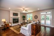 homes in Hidden Hills by Low Country Residential