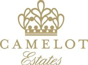 homes in Camelot Estates by Lowell Homes