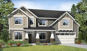Woodmont Vista by Richmond American Homes