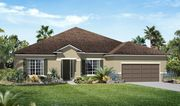 homes in Eagles Landing at Westyn Bay by Richmond American Homes