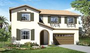 homes in The Preserve at Laguna Ridge by Richmond American Homes