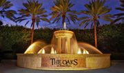 homes in The Oaks at Boca Raton by Richmond American Homes