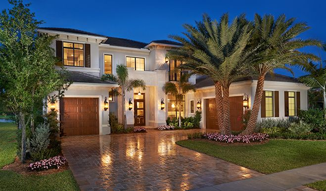 Palm beach county houses for sale and palm beach county for Florida house plans for sale