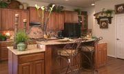homes in Highpointe by Wilshire Homes