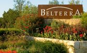 homes in Belterra by Wilshire Homes