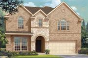 Waterstone by M/I Homes