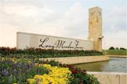 homes in Long Meadow Farms - Winston Park by M/I Homes