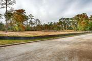 homes in Augusta Pines - Augusta Creek Ridge by M/I Homes