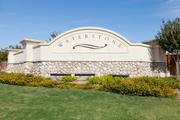 homes in Waterstone by M/I Homes