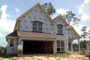 Waters Edge by M/I Homes