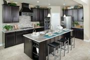 homes in The Woodlands - Creekside West - Timarron Park by M/I Homes