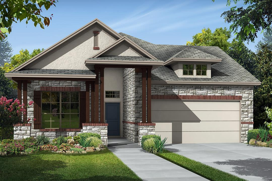 Houses For Sale In San Antonio 28 Images San Antonio