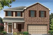 Estonia Esperanza Series by M/I Homes