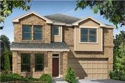 Highland Grove by M/I Homes