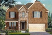 Paloma Creek at Augusta Pines by M/I Homes