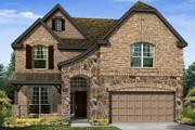 Augusta Pines - Paloma Creek by M/I Homes