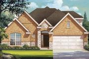 Creekside Park by M/I Homes