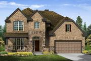 The Woodlands at May Valley by M/I Homes