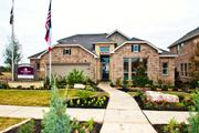 Estates At Stone Crossing by M/I Homes