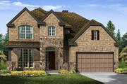 Oakhurst - Kingwood by M/I Homes