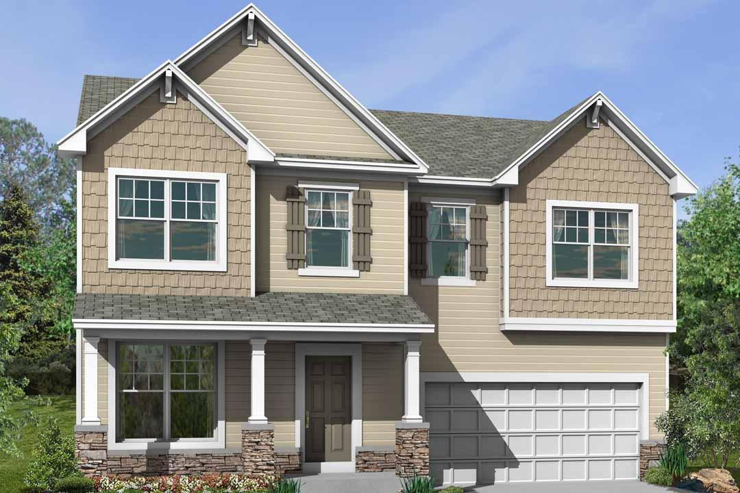 Columbus homes for sale homes for sale in columbus oh Home builders in columbus oh