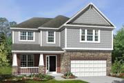 Windsor Estates by M/I Homes