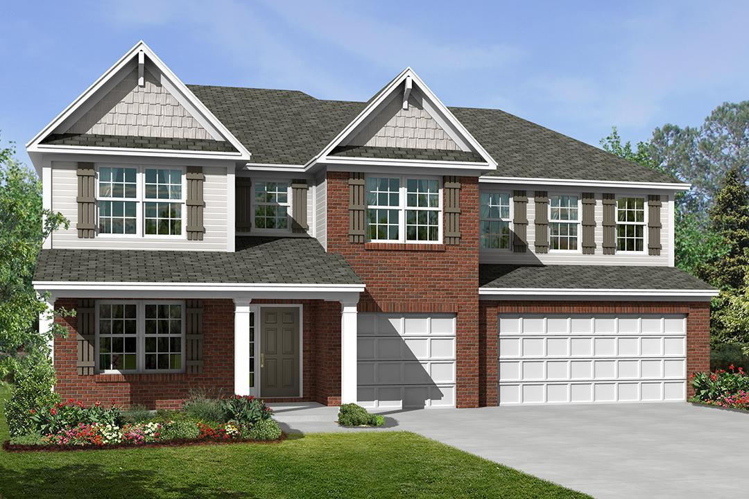 zionsville homes for sale homes for sale in zionsville