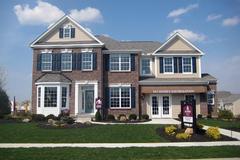 Estates at Shayler Ridge