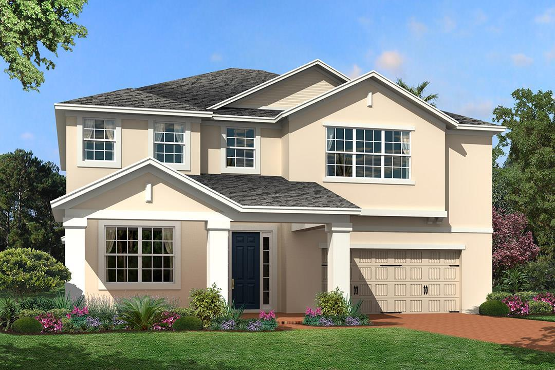 605 FOSTERS GROVE LP, Oviedo, FL Homes & Land - Real Estate
