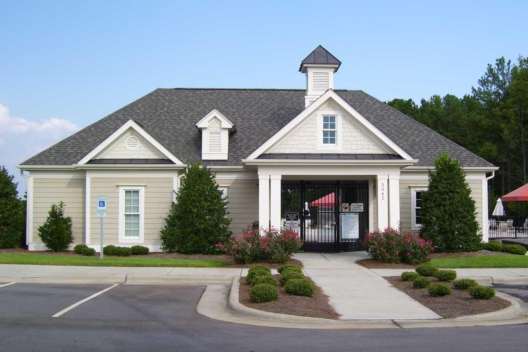 Retirement Communities Charlotte, NC - 55Placescom
