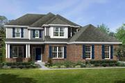 Timberview by M/I Homes