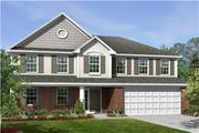 Shadow Ridge At Hickory Stick by M/I Homes