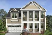Woodcreek by M/I Homes