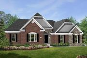 Maclaren Manor At The Legends by M/I Homes