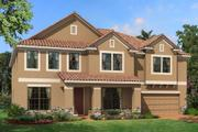 Grandshore II - TerraLargo: Lakeland, FL - M/I Homes