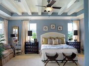 homes in Shadow Wood Estates by Mobley Homes