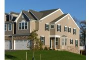 Primrose - Hidden Meadows: Allentown, PA - Sal Lapio Homes