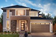 The Bridges by MainVue Homes