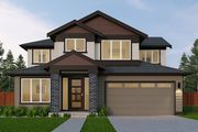 Edgeview by MainVue Homes