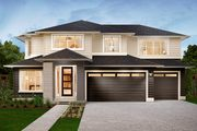 Oakleigh by MainVue Homes