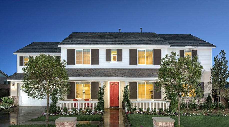 6998 Etiwanda Ave, Rancho Cucamonga, CA Homes & Land - Real Estate