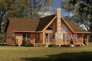 Nestle Woods 2 Acre Estates by Manor House Builders, LLC