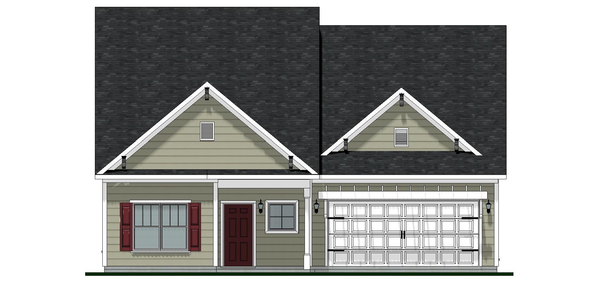 6 Mockingbird Drive, Beaufort, SC Homes & Land - Real Estate