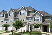homes in Ashley Park by Manorhouse Builders of SC