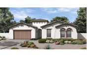 Calderra at Palm Valley by Maracay Homes