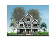 Meriwether by Marnella Homes