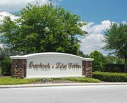 homes in Overlook At Lake Griffin by Maronda Homes