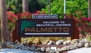 homes in Palmetto Estates by Maronda Homes