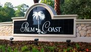 homes in Palm Coast by Maronda Homes