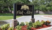 homes in Oak Alley by Maronda Homes